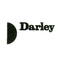 DARLEY CROWN LODGE